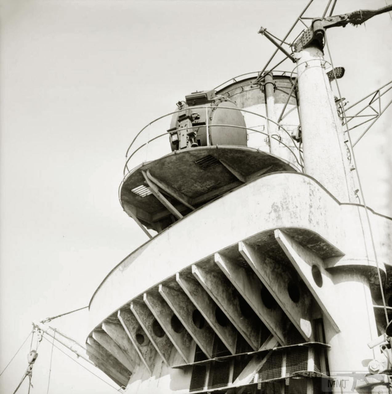 13707 - Германский флот 1914-1945