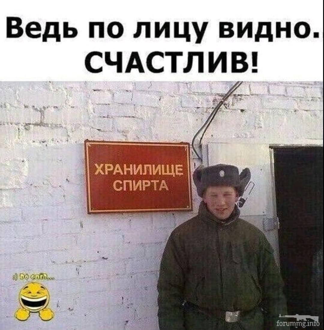 137083 - Пить или не пить? - пятничная алкогольная тема )))