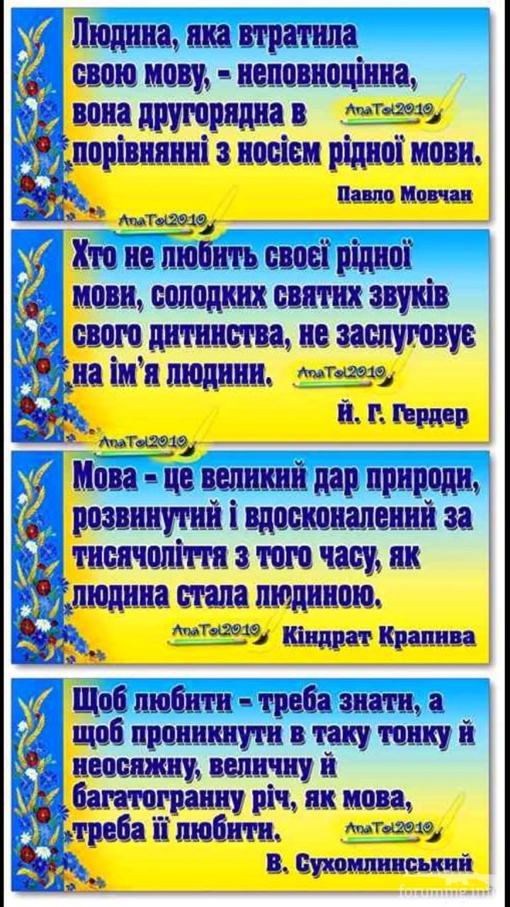 137117 - Украинцы и россияне,откуда ненависть.