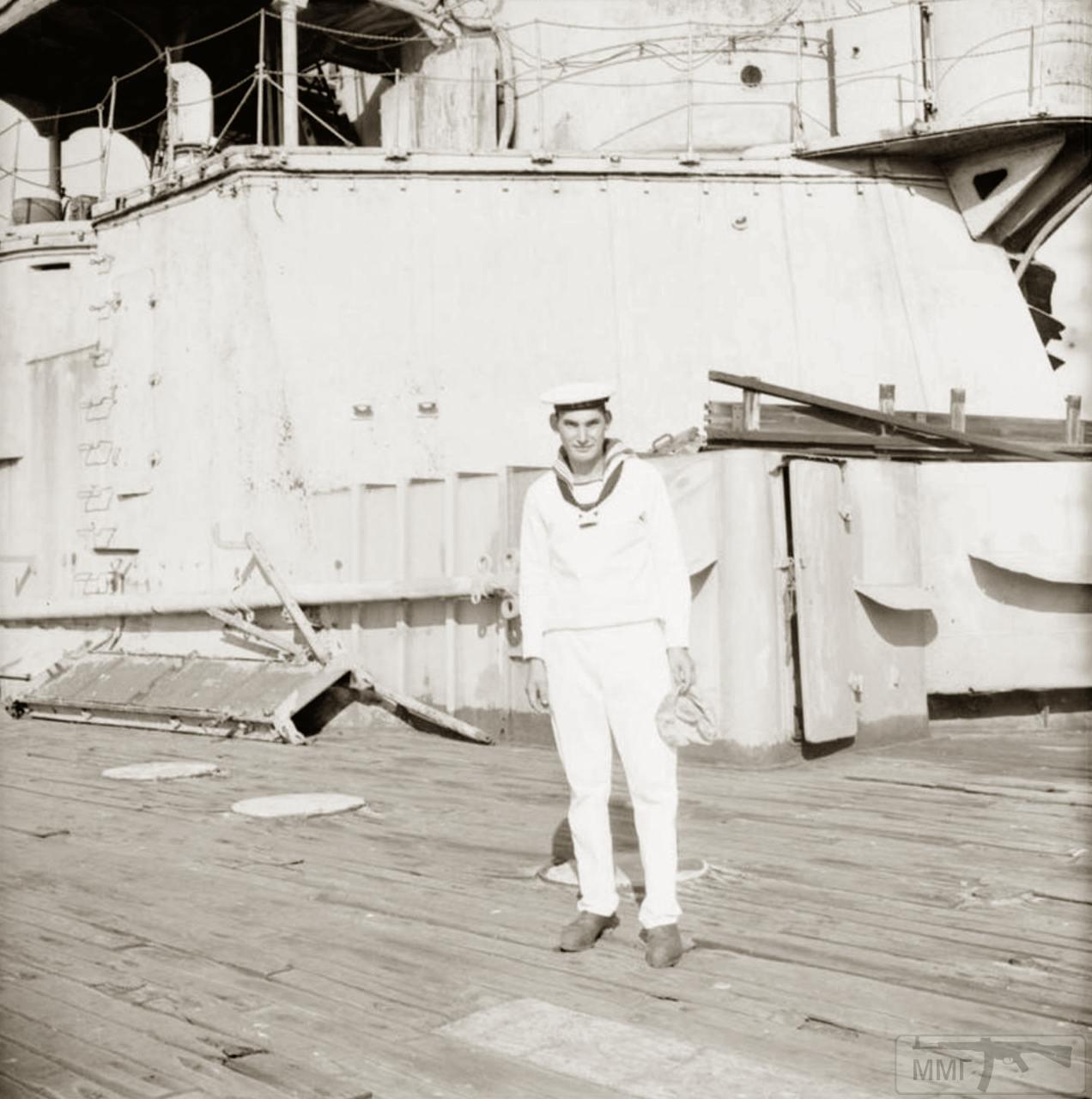 13714 - Германский флот 1914-1945