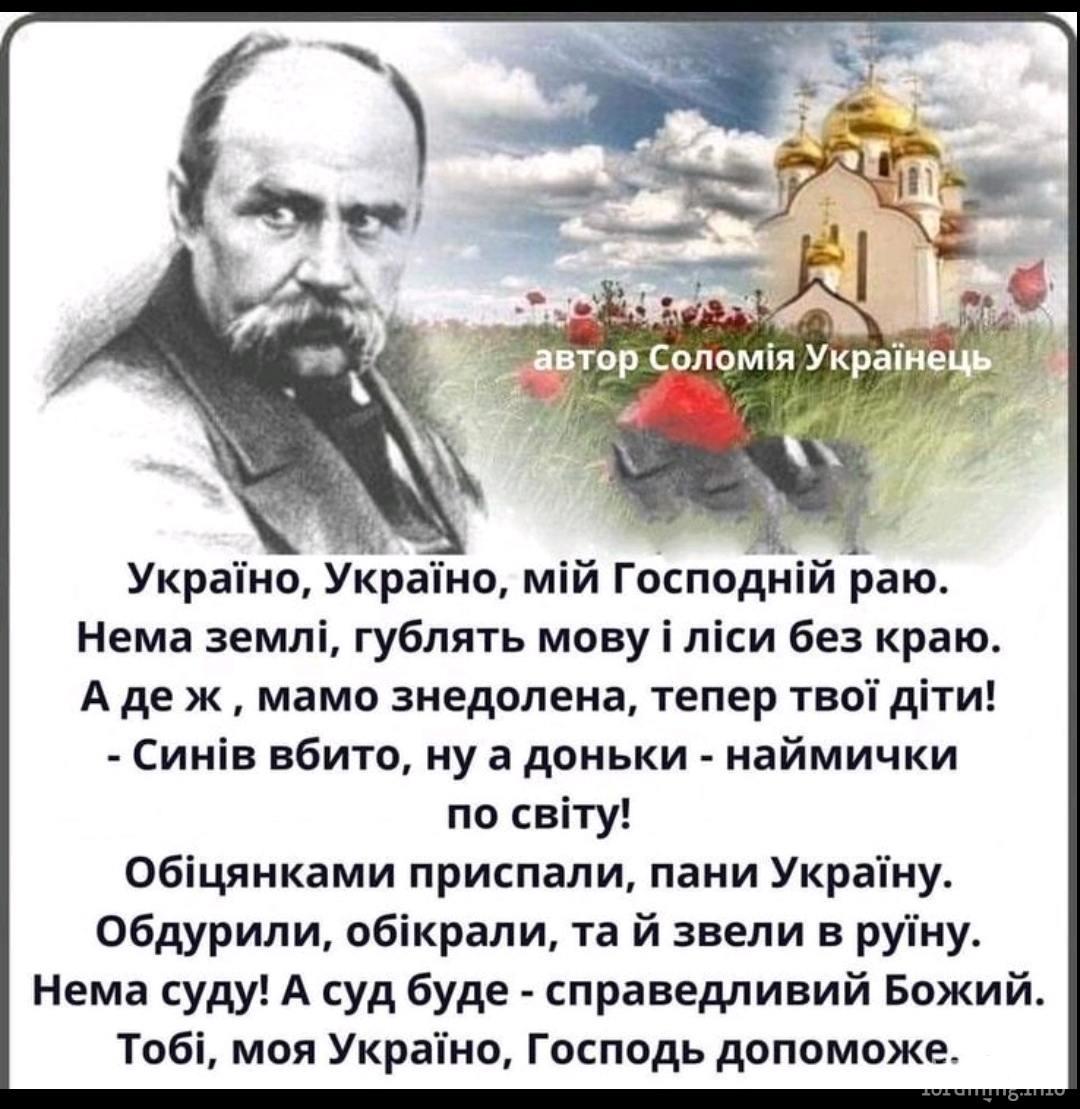 137142 - Украинцы и россияне,откуда ненависть.