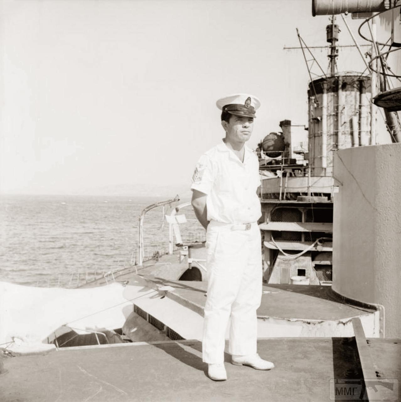 13715 - Германский флот 1914-1945