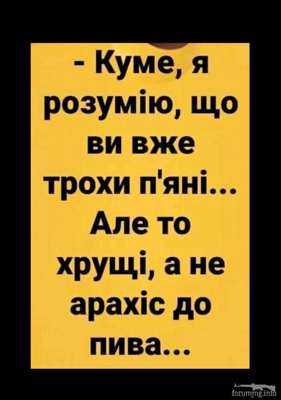 137150 - Пить или не пить? - пятничная алкогольная тема )))
