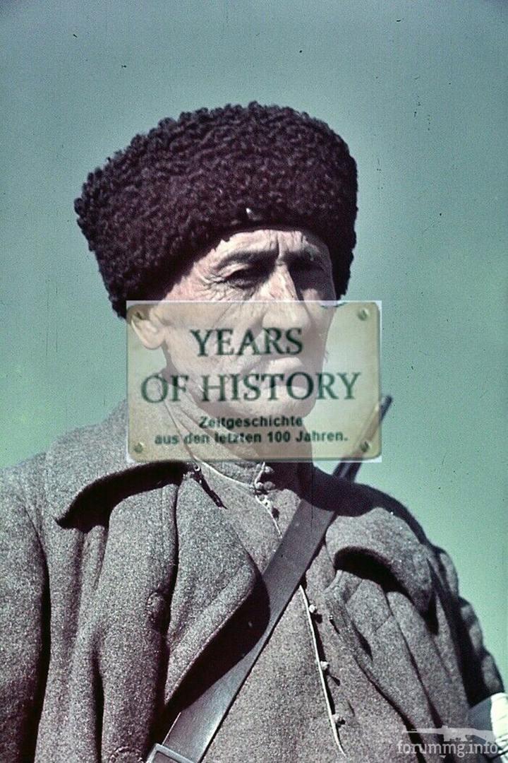 137204 - Локотская республика - русский коллаборационизм WW2