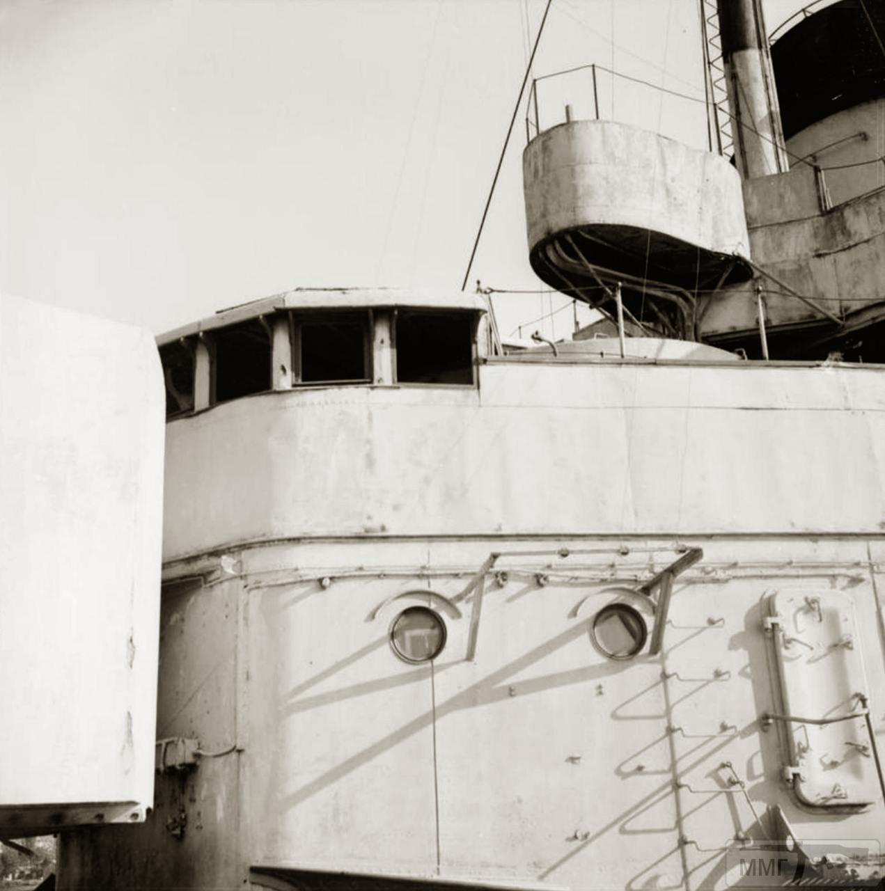 13722 - Германский флот 1914-1945