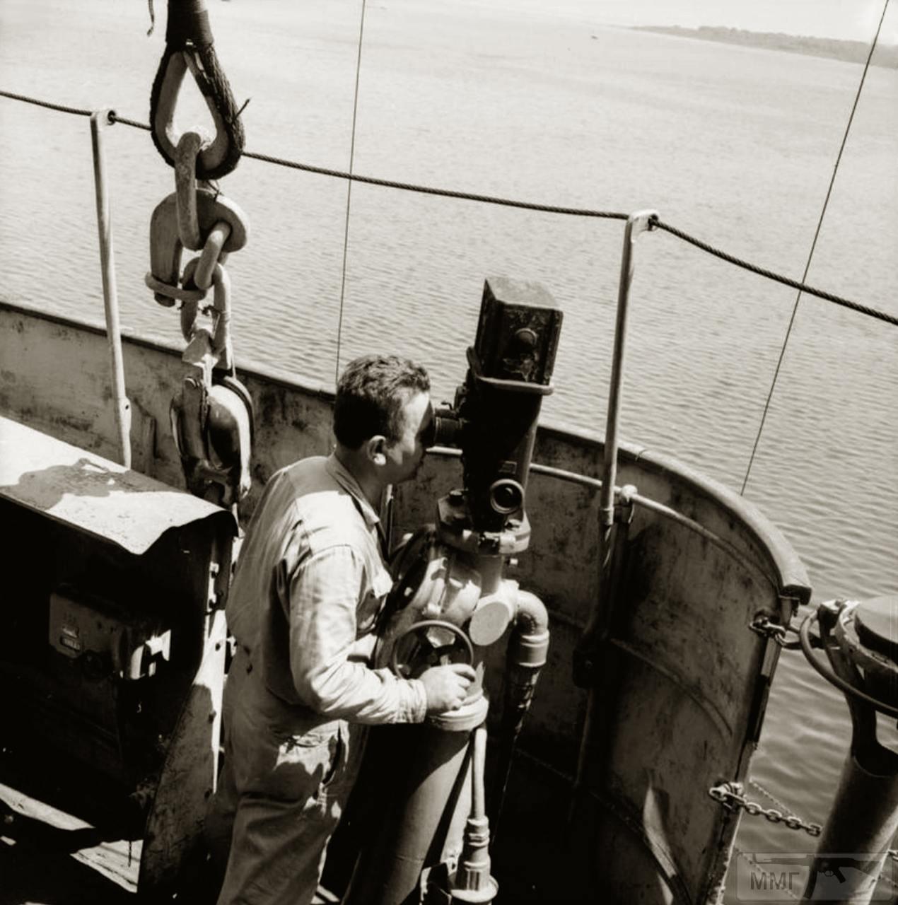 13724 - Германский флот 1914-1945