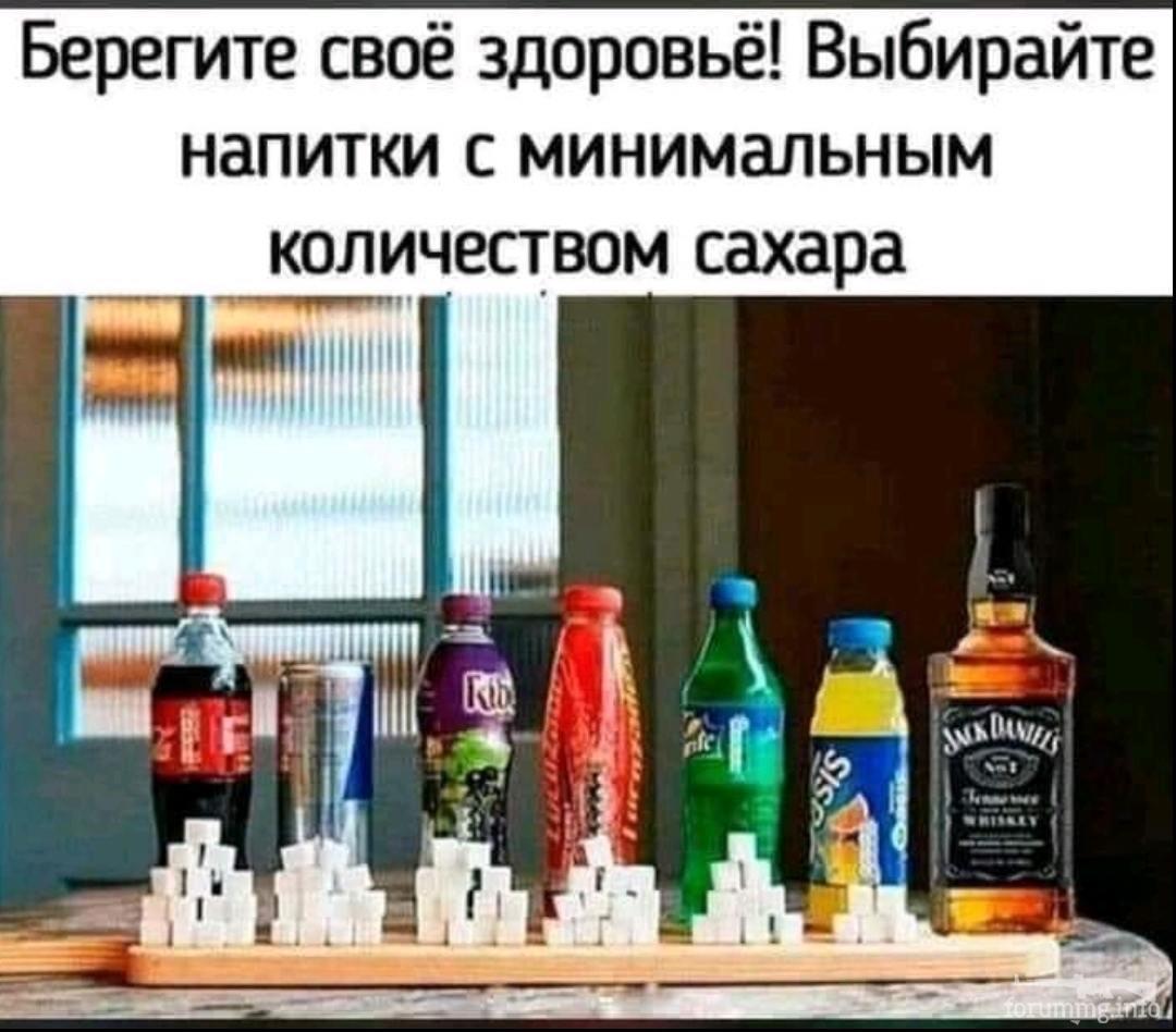 137271 - Пить или не пить? - пятничная алкогольная тема )))