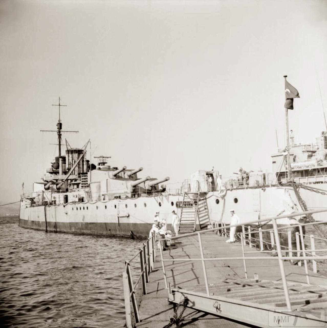 13731 - Германский флот 1914-1945
