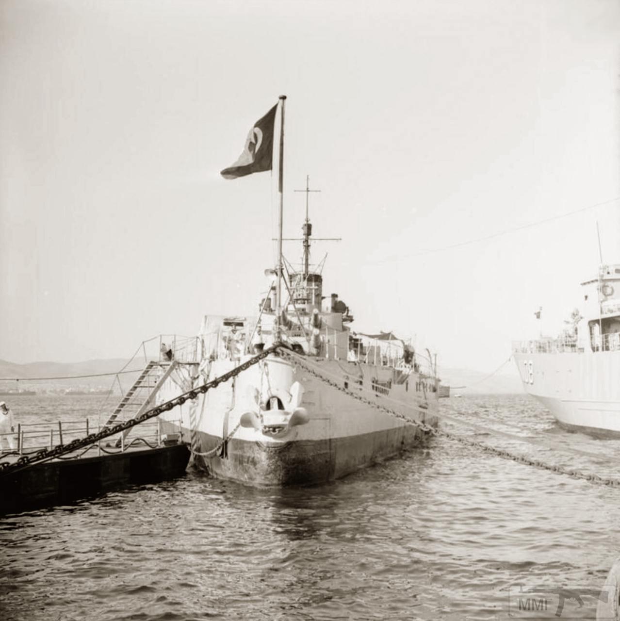 13732 - Германский флот 1914-1945