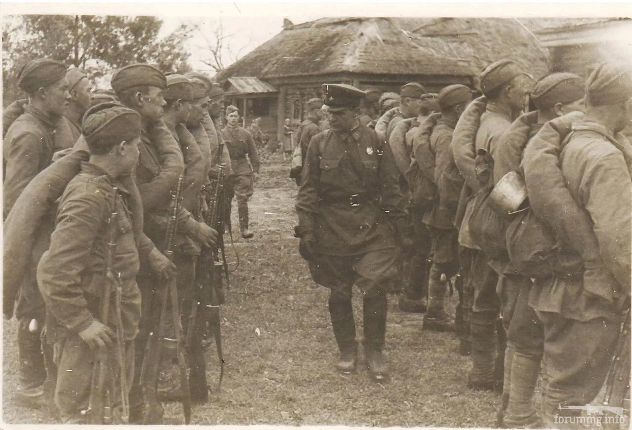 137378 - Военное фото 1941-1945 г.г. Восточный фронт.