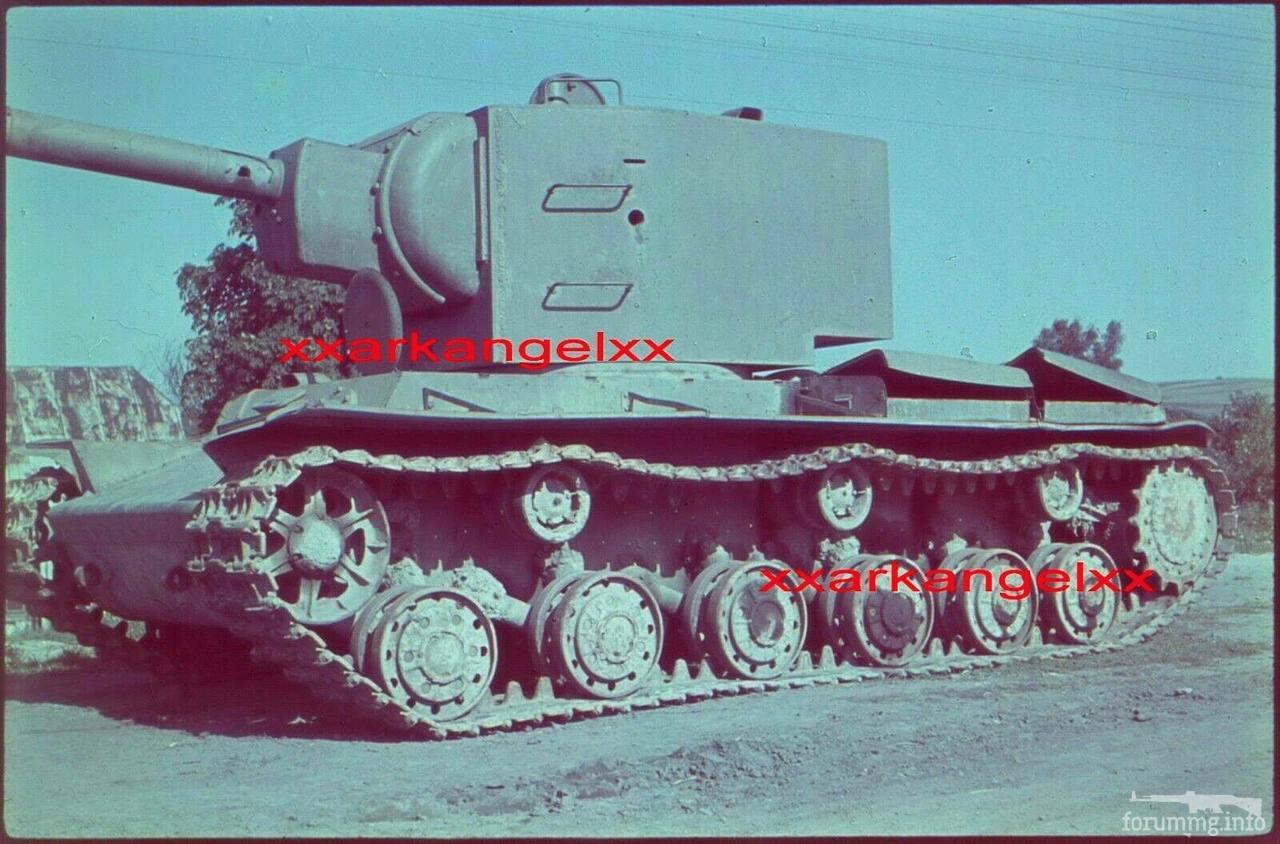 137381 - Лето 1941г,немецкие фото.