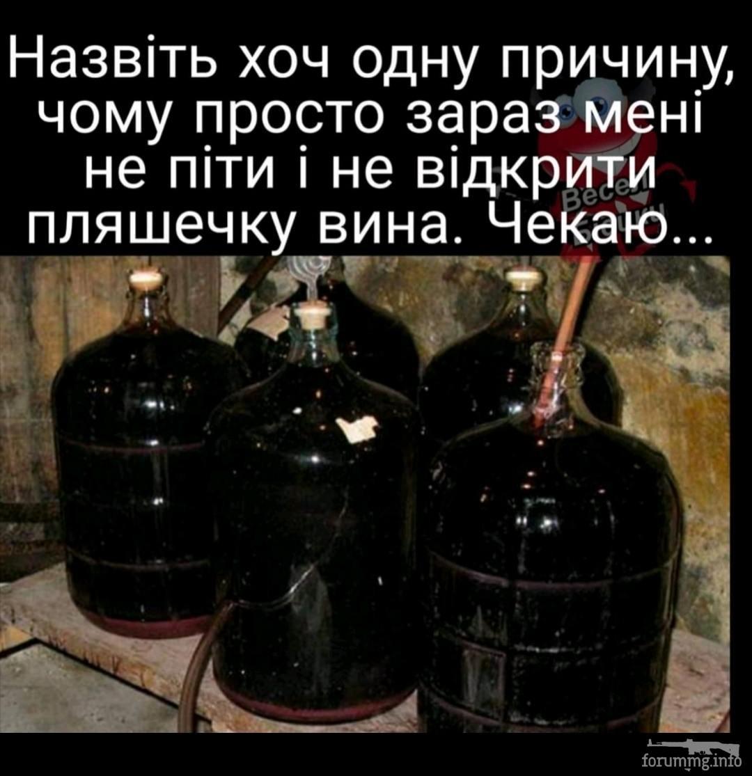 137399 - Пить или не пить? - пятничная алкогольная тема )))