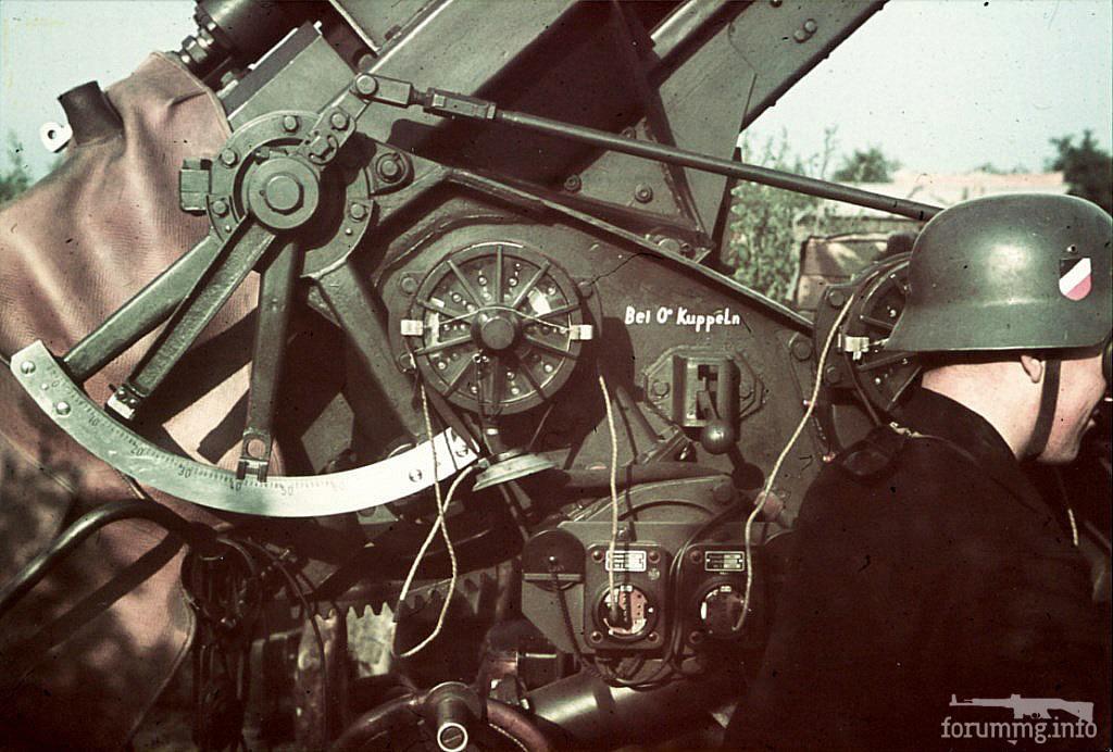 137437 - ПВО. Начало и продолжение.