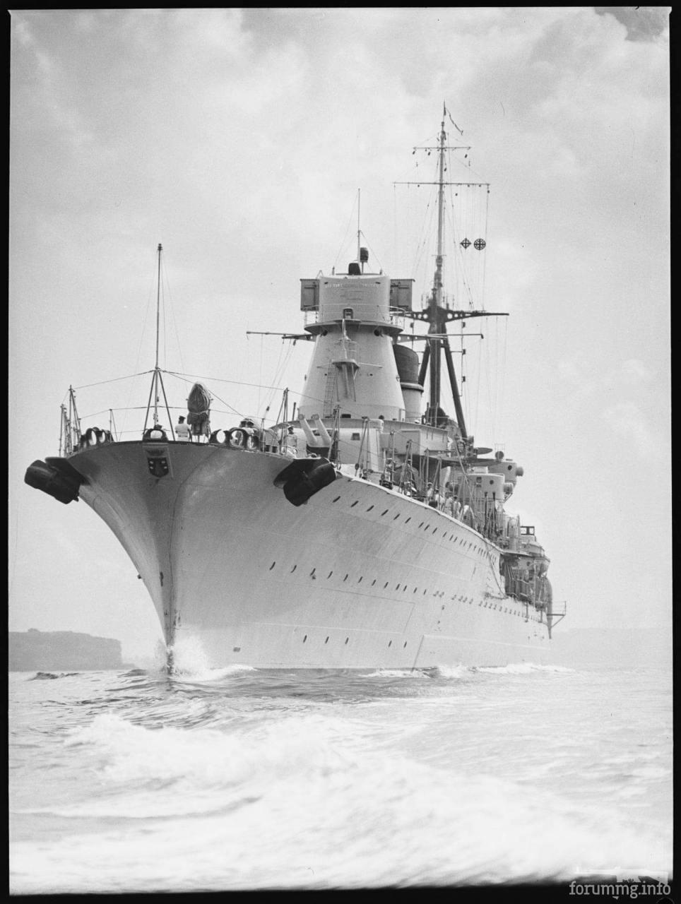 137530 - Regia Marina - Italian Battleships Littorio Class и другие...