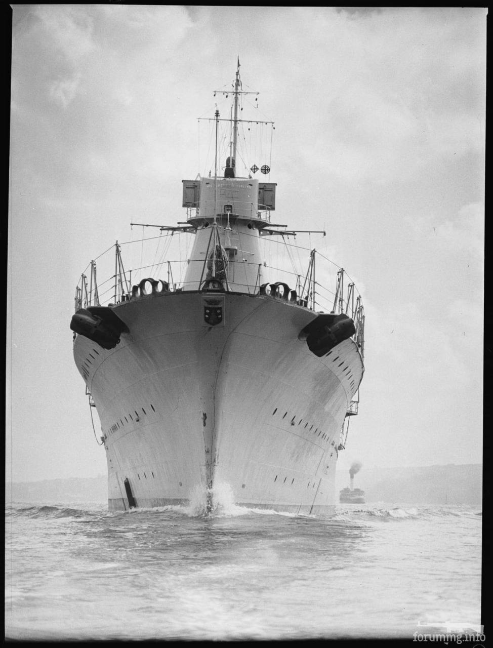 137531 - Regia Marina - Italian Battleships Littorio Class и другие...