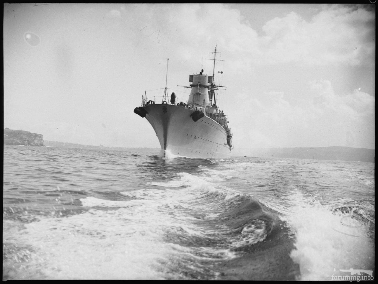 137532 - Regia Marina - Italian Battleships Littorio Class и другие...