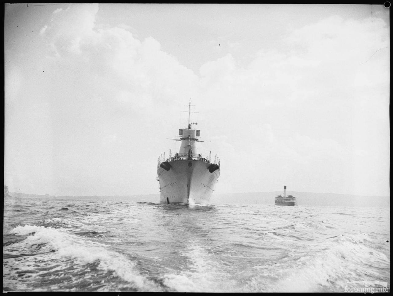 137533 - Regia Marina - Italian Battleships Littorio Class и другие...