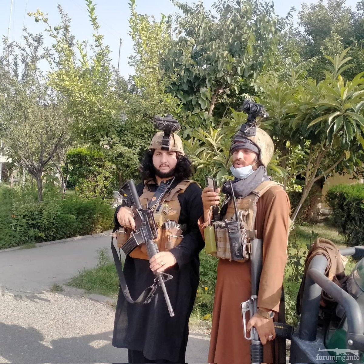 137653 - Вовчики и Юрчики - события в Центральной Азии