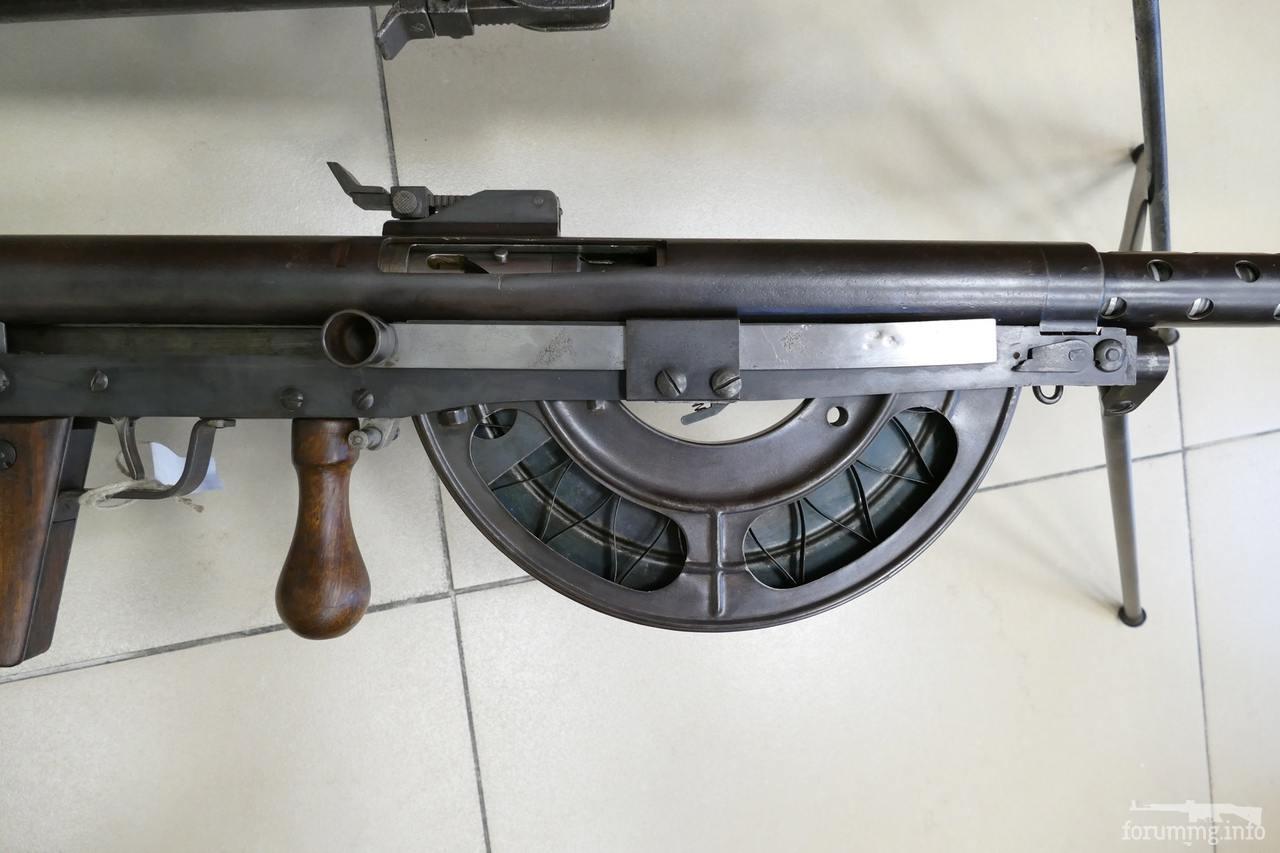 137693 - Пулеметы