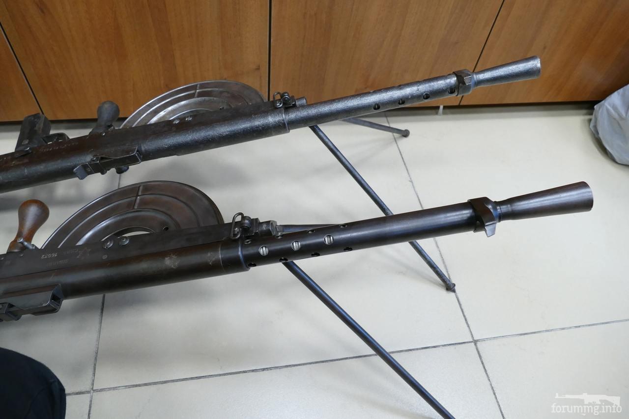 137695 - Пулеметы