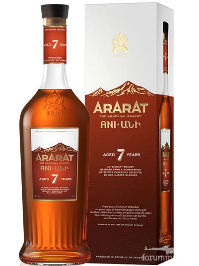 137877 - Пить или не пить? - пятничная алкогольная тема )))