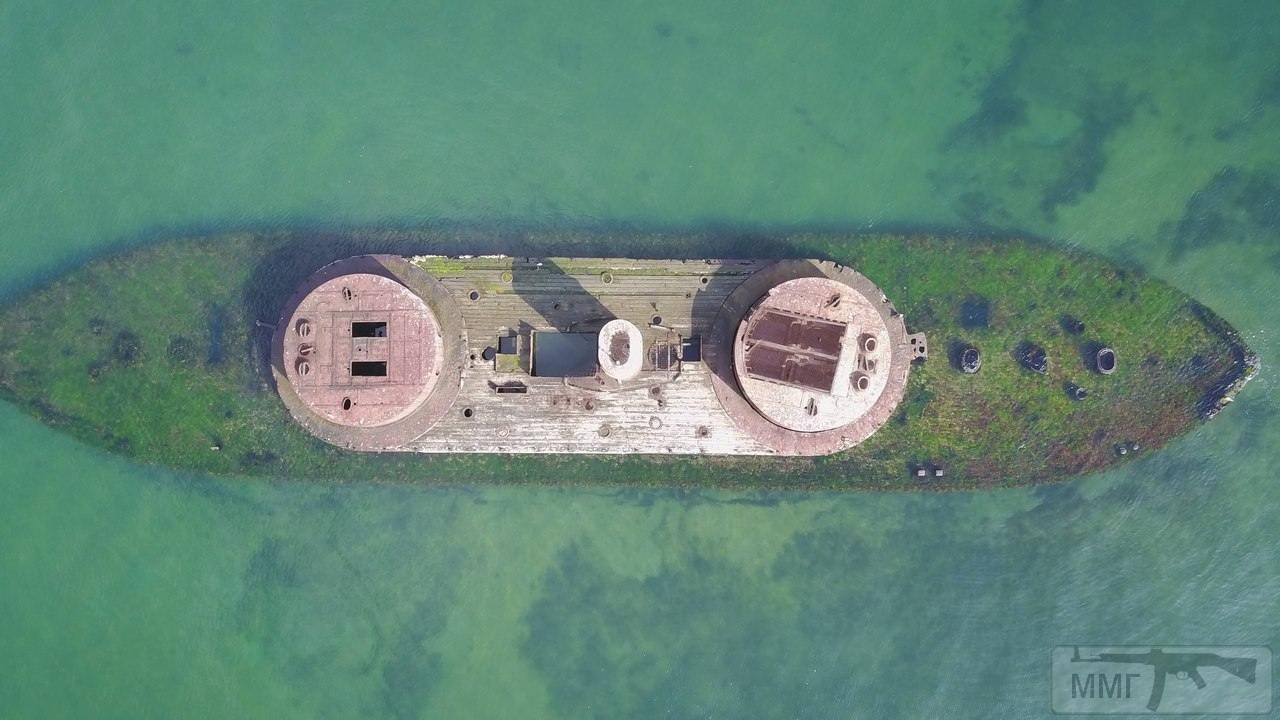 13790 - Броненосцы, дредноуты, линкоры и крейсера Британии