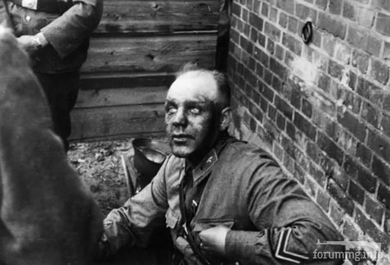 137916 - Лето 1941г,немецкие фото.