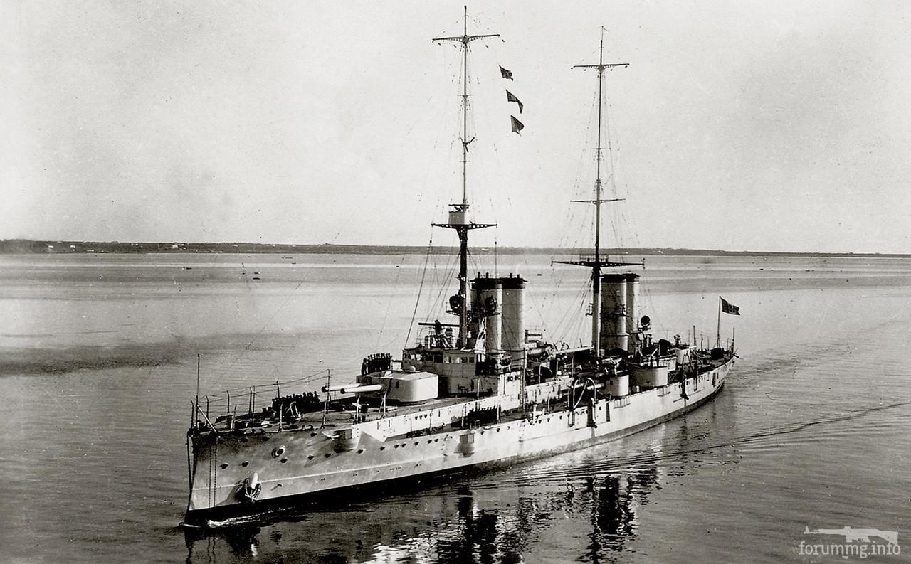137937 - Regia Marina - Italian Battleships Littorio Class и другие...