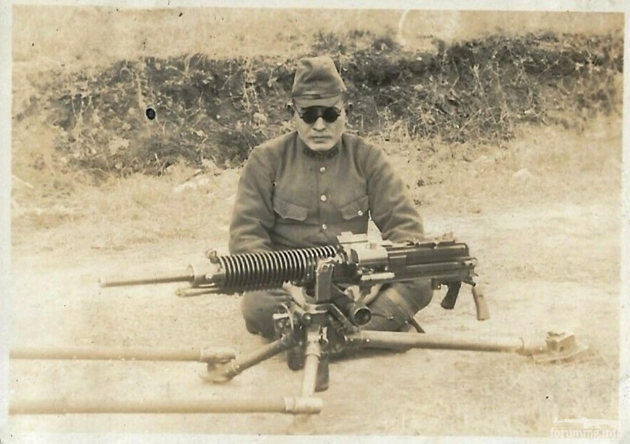 137950 - Пулеметы