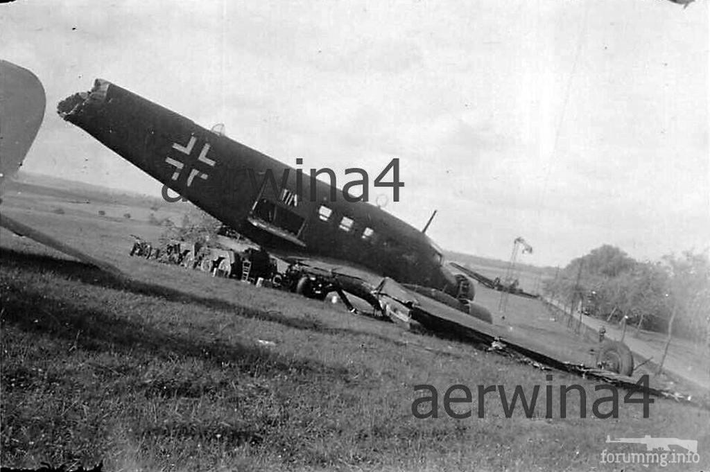 138084 - Потери авиации,фото.