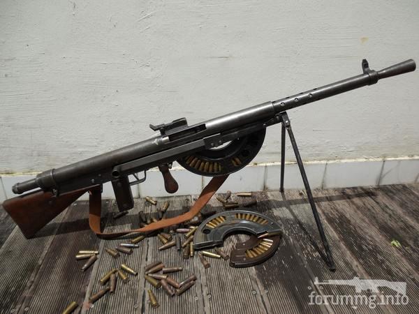 138269 - Фототема Стрелковое оружие