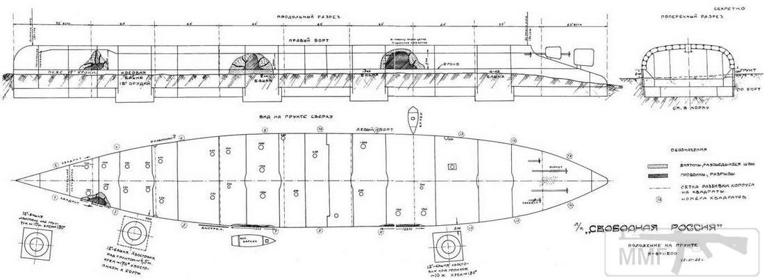 13829 - Паровой флот Российской Империи