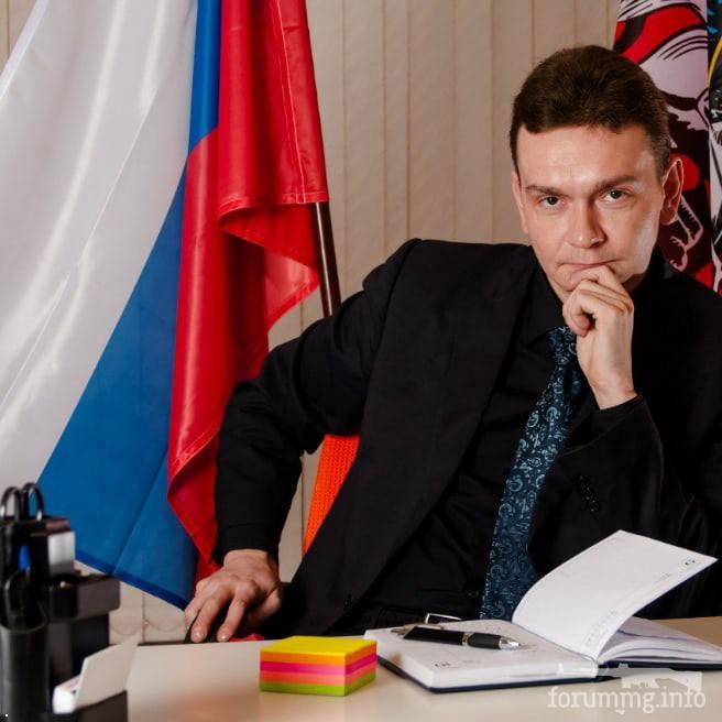 138311 - Командование ДНР представило украинский ударный беспилотник Supervisor SM 2, сбитый над Макеевкой