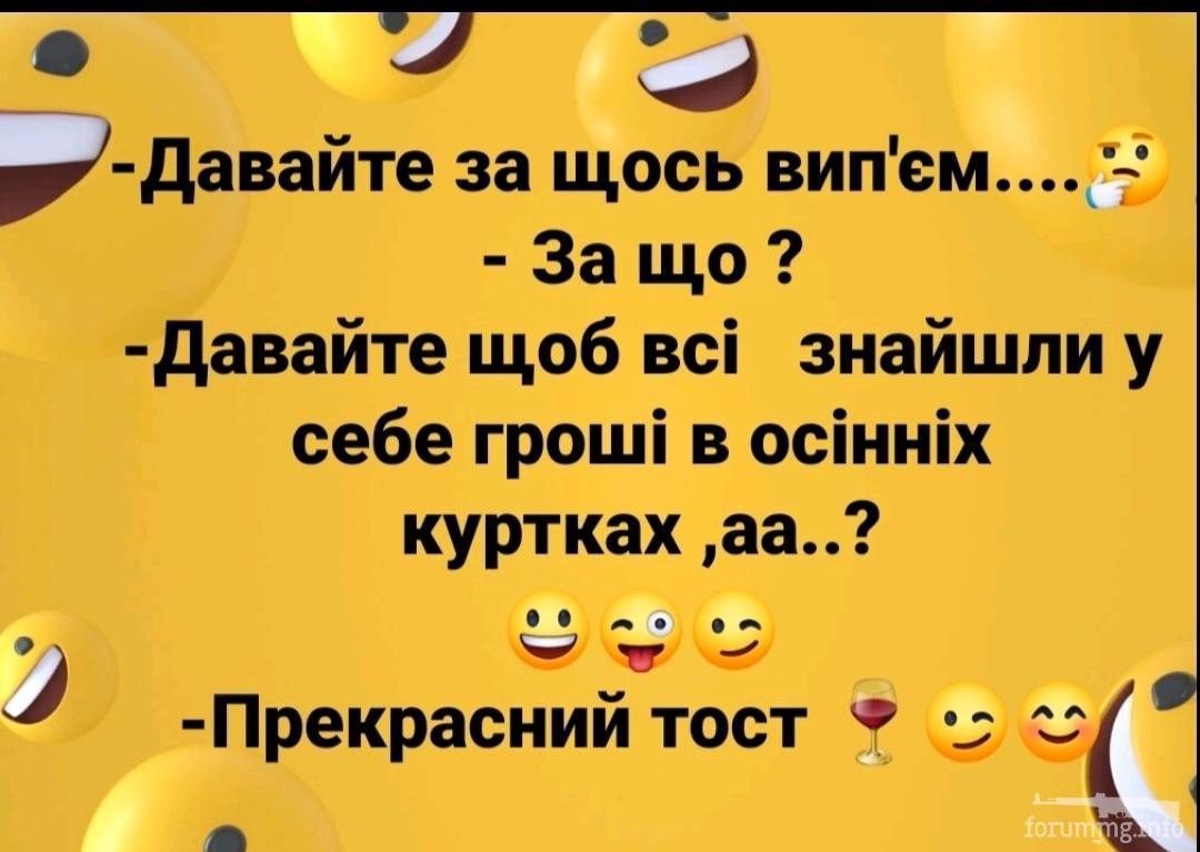 138363 - Пить или не пить? - пятничная алкогольная тема )))