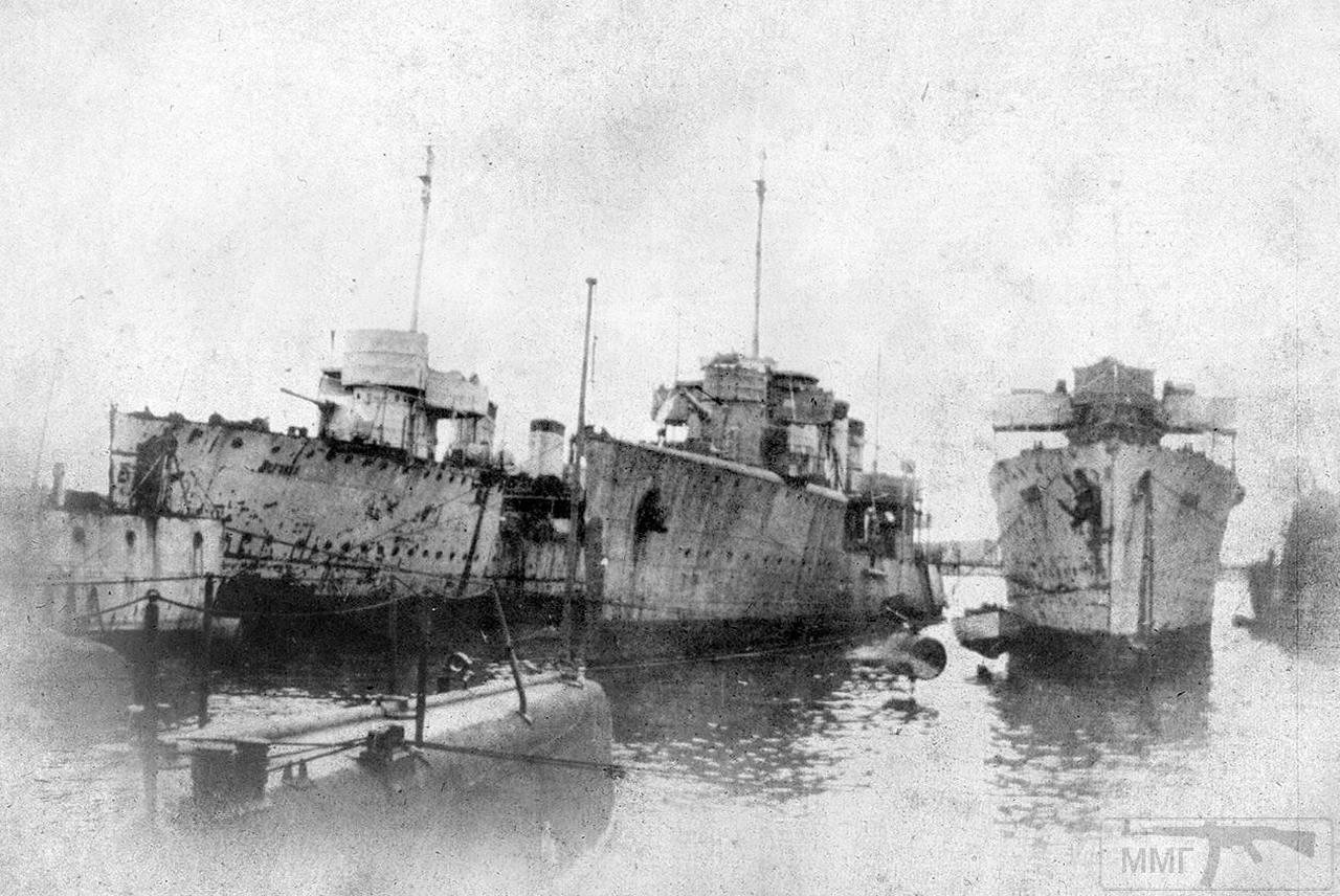 13843 - Паровой флот Российской Империи