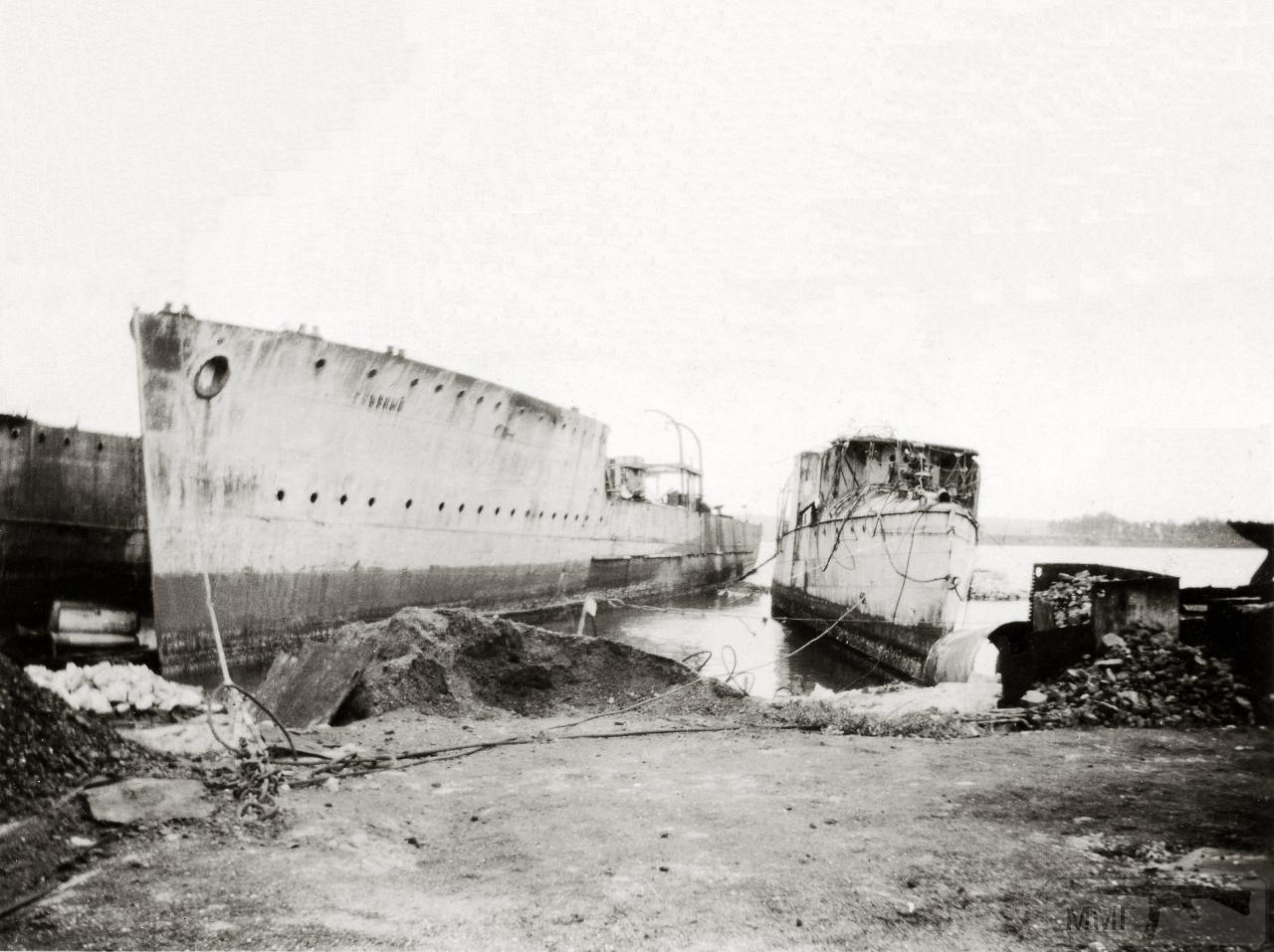13844 - Паровой флот Российской Империи