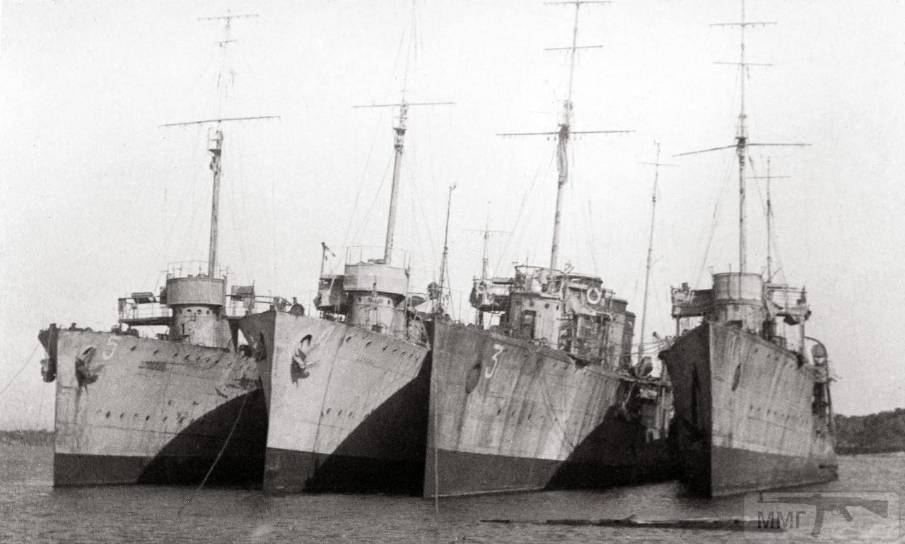 13846 - Паровой флот Российской Империи