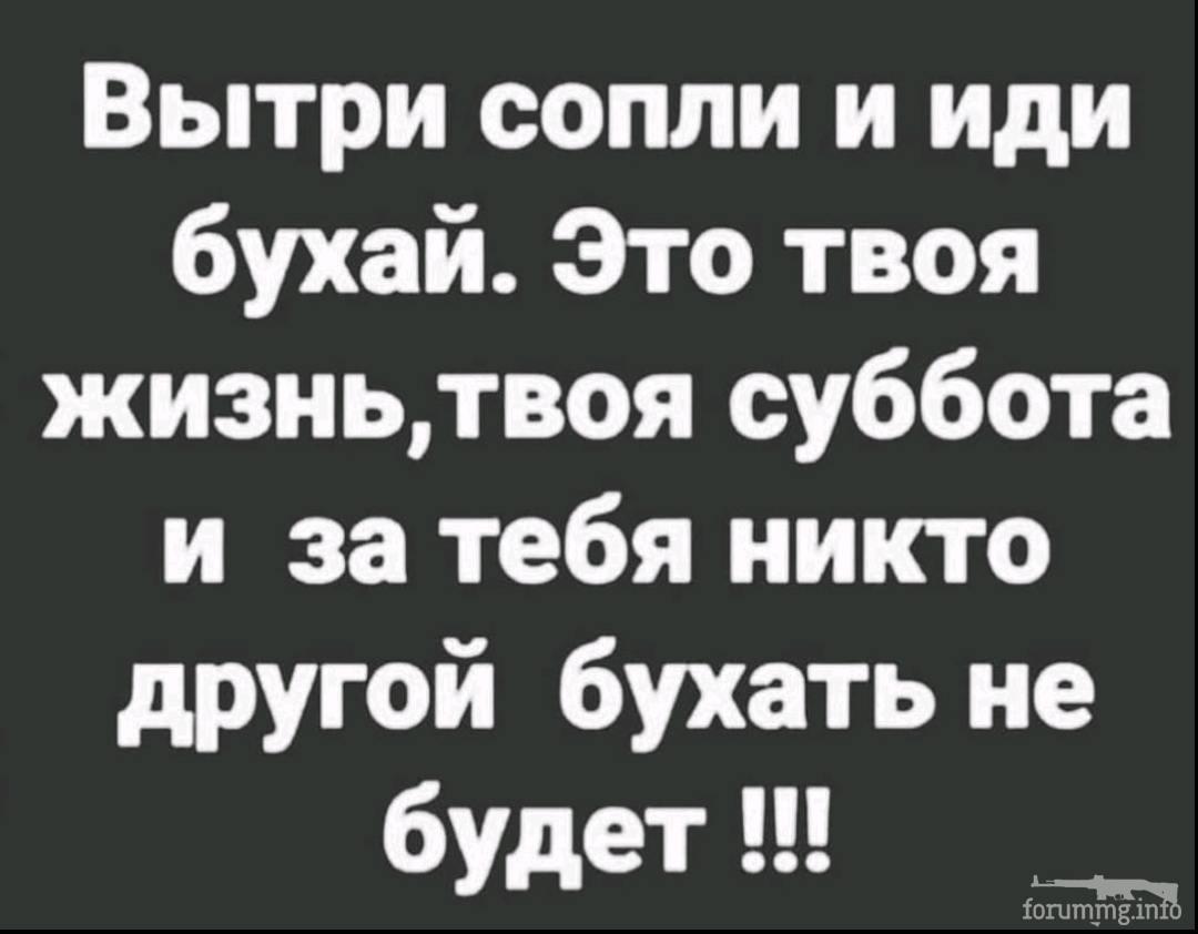 138460 - Пить или не пить? - пятничная алкогольная тема )))