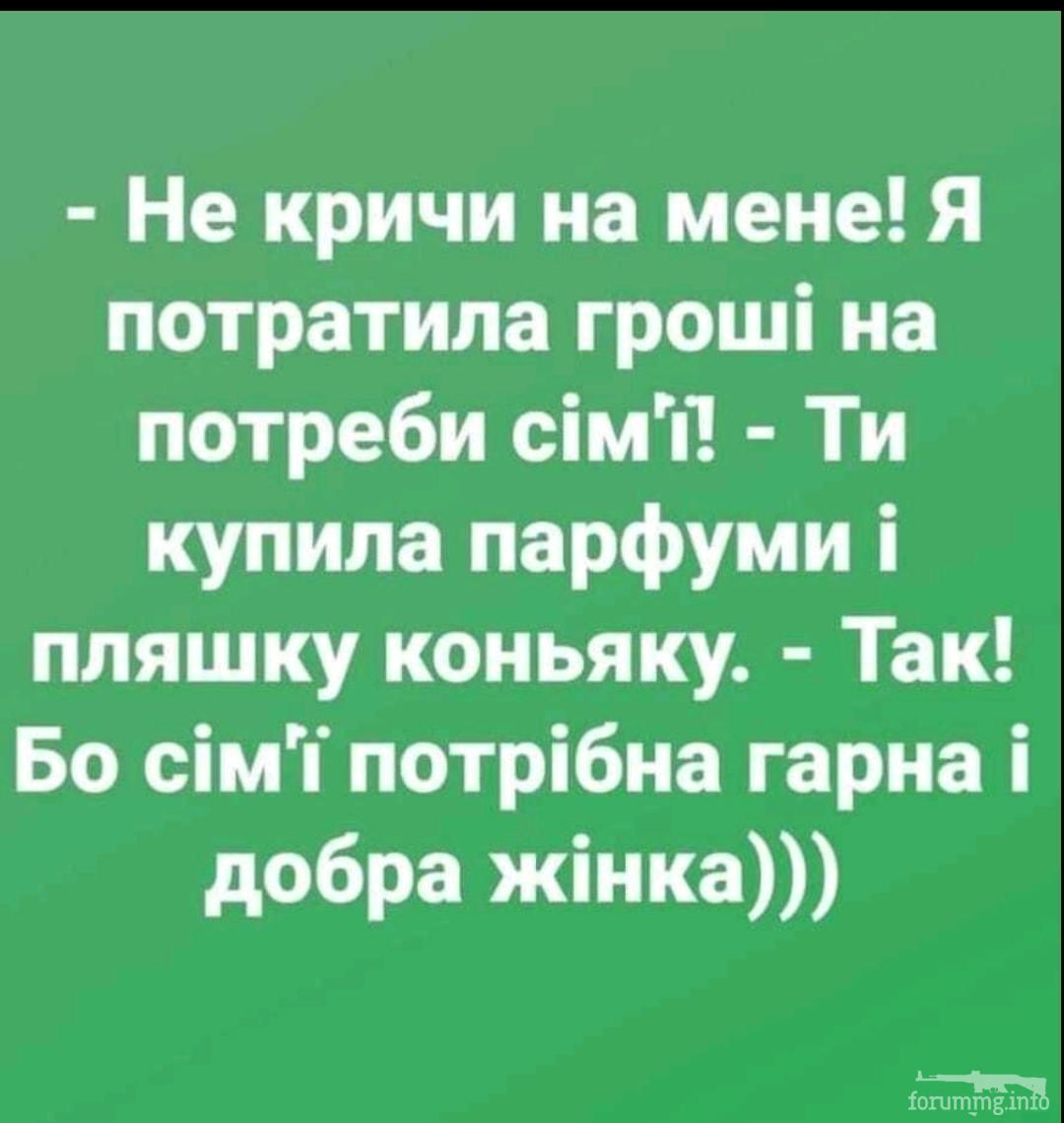 138461 - Пить или не пить? - пятничная алкогольная тема )))