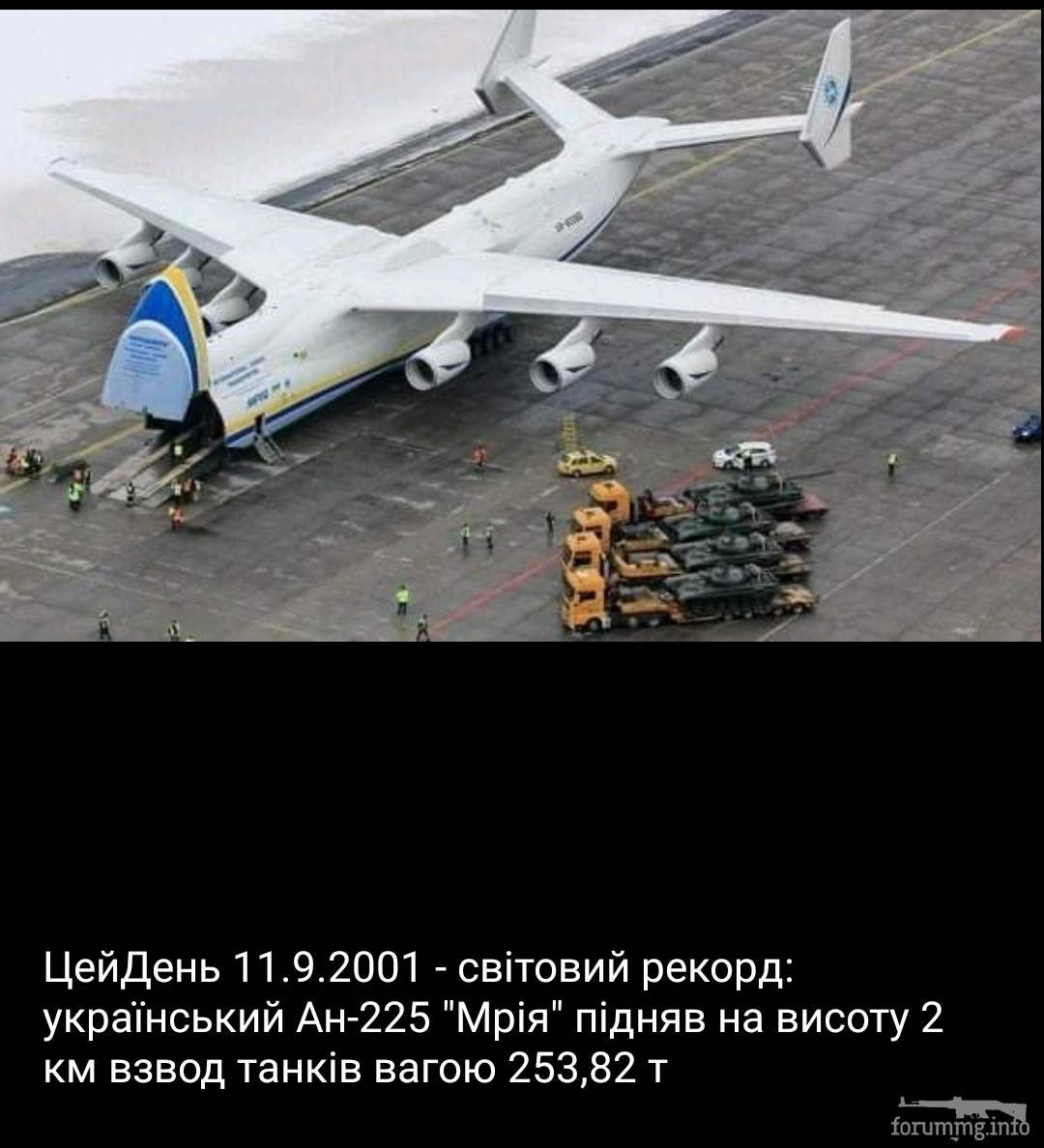 """138468 - Цикл """"с датой"""""""