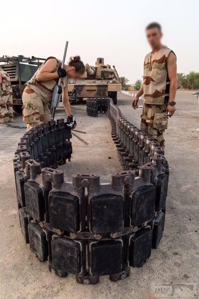 13850 - Современные танки
