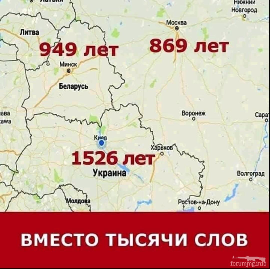 138507 - Украинцы и россияне,откуда ненависть.