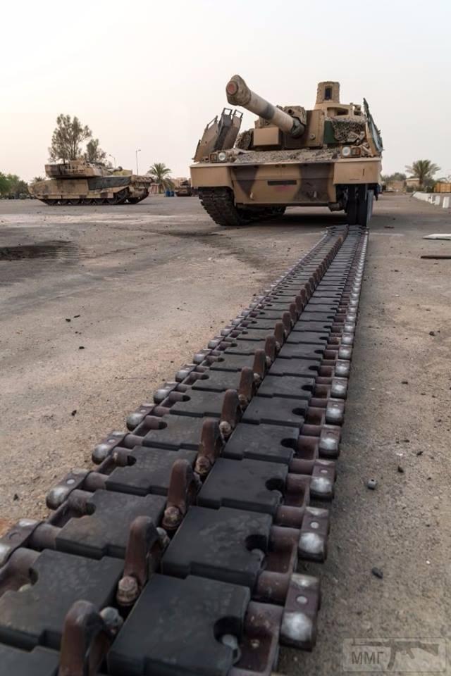 13851 - Современные танки