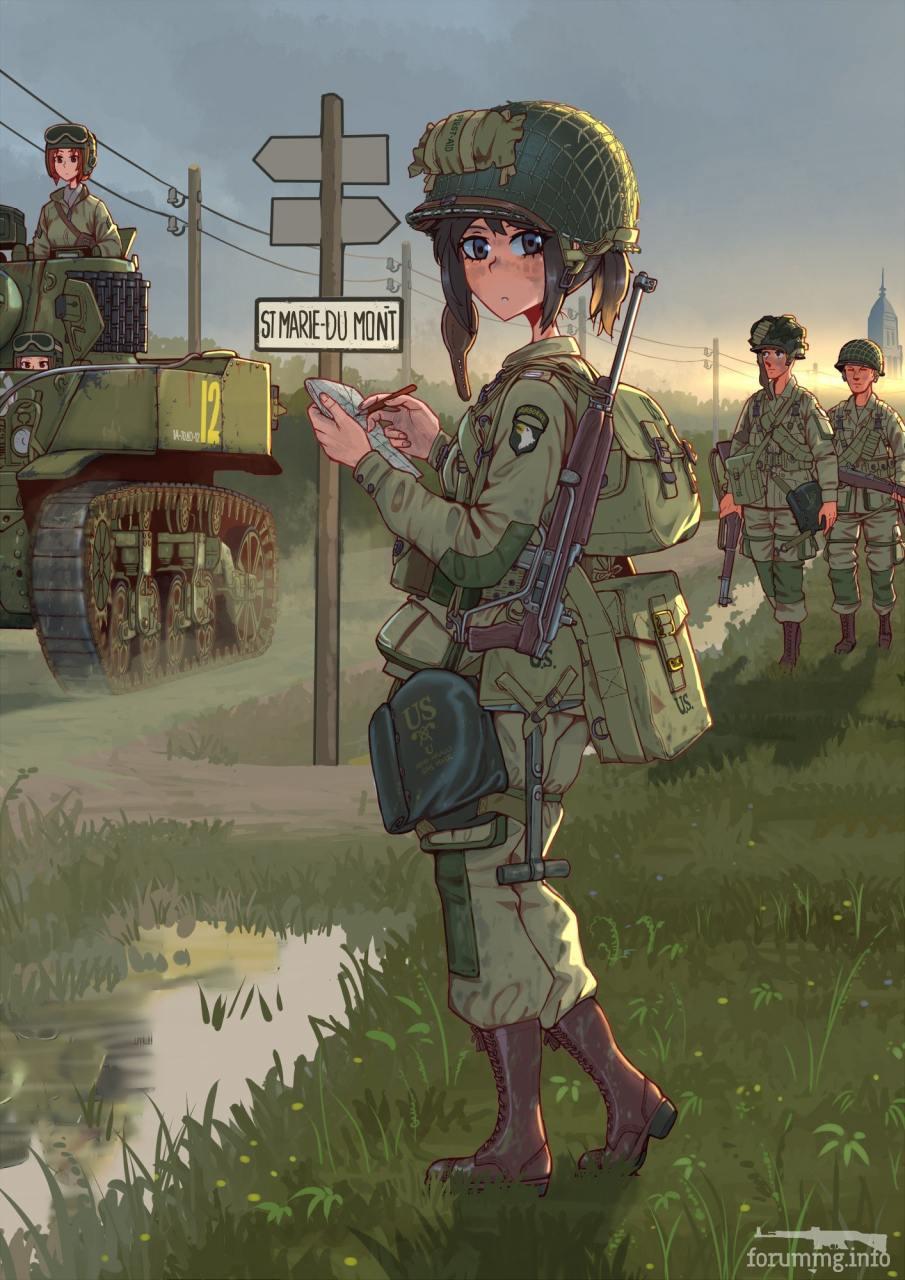138557 - Живопись