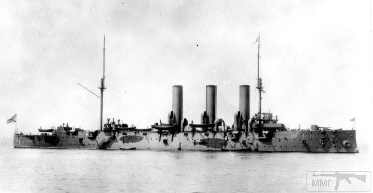 13856 - Паровой флот Российской Империи