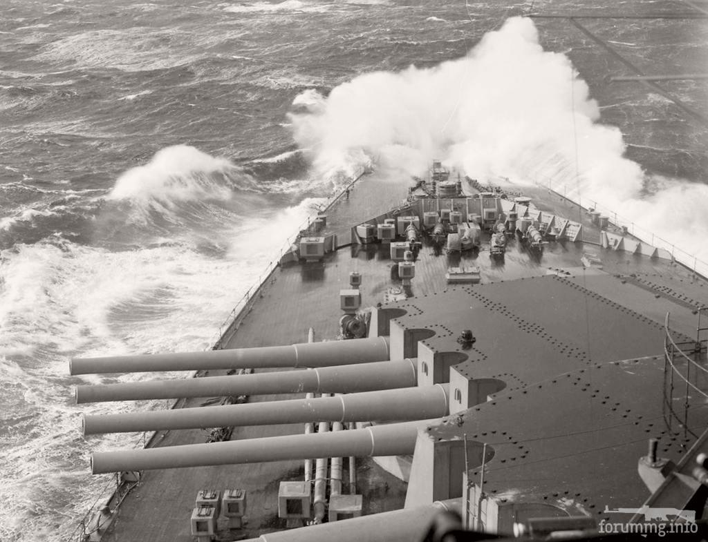 138646 - Броненосцы, дредноуты, линкоры и крейсера Британии