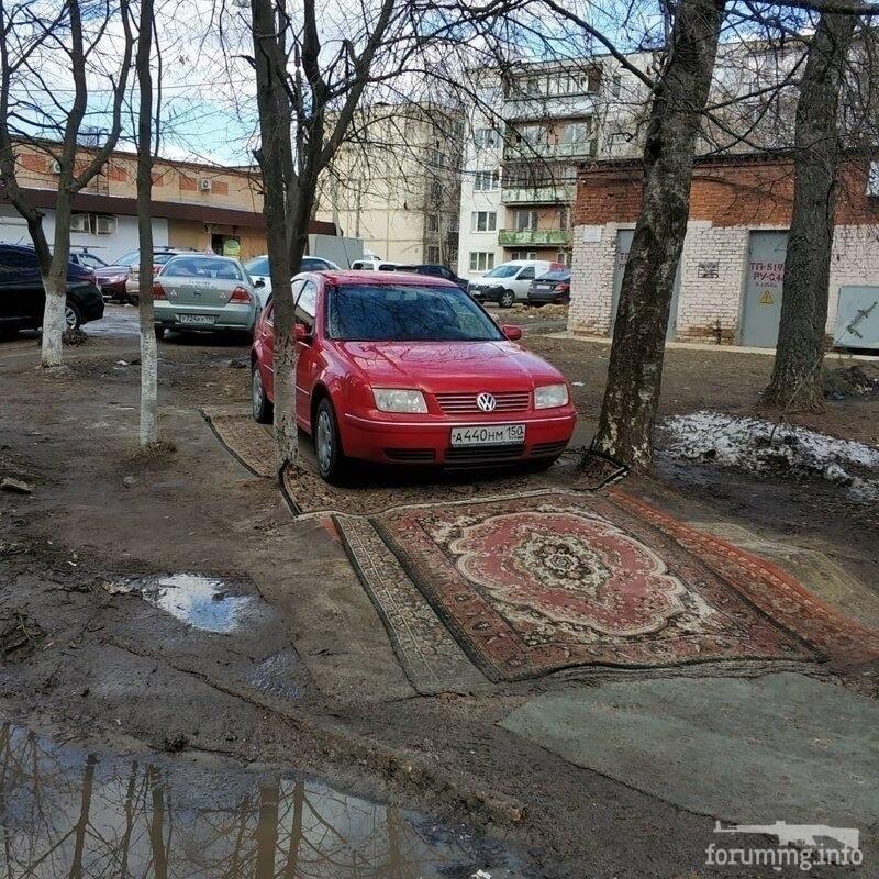 138675 - А в России чудеса! № 2