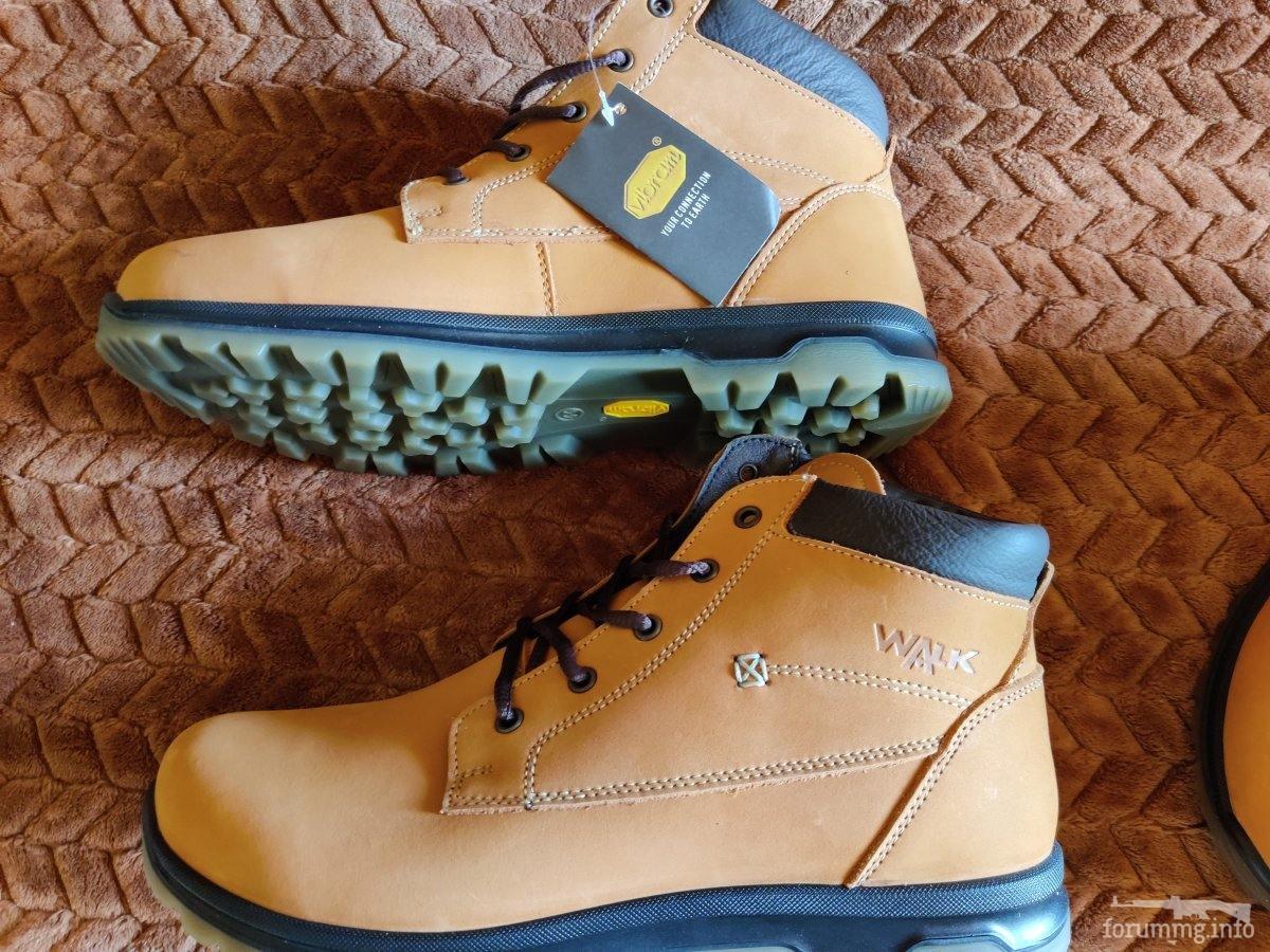 138721 - Новые ботинки Grisport 40-46р,Grouse Creek Waterproof