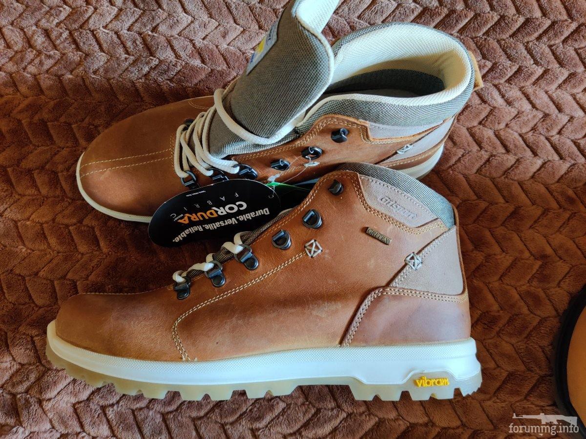 138722 - Новые ботинки Grisport 40-46р,Grouse Creek Waterproof