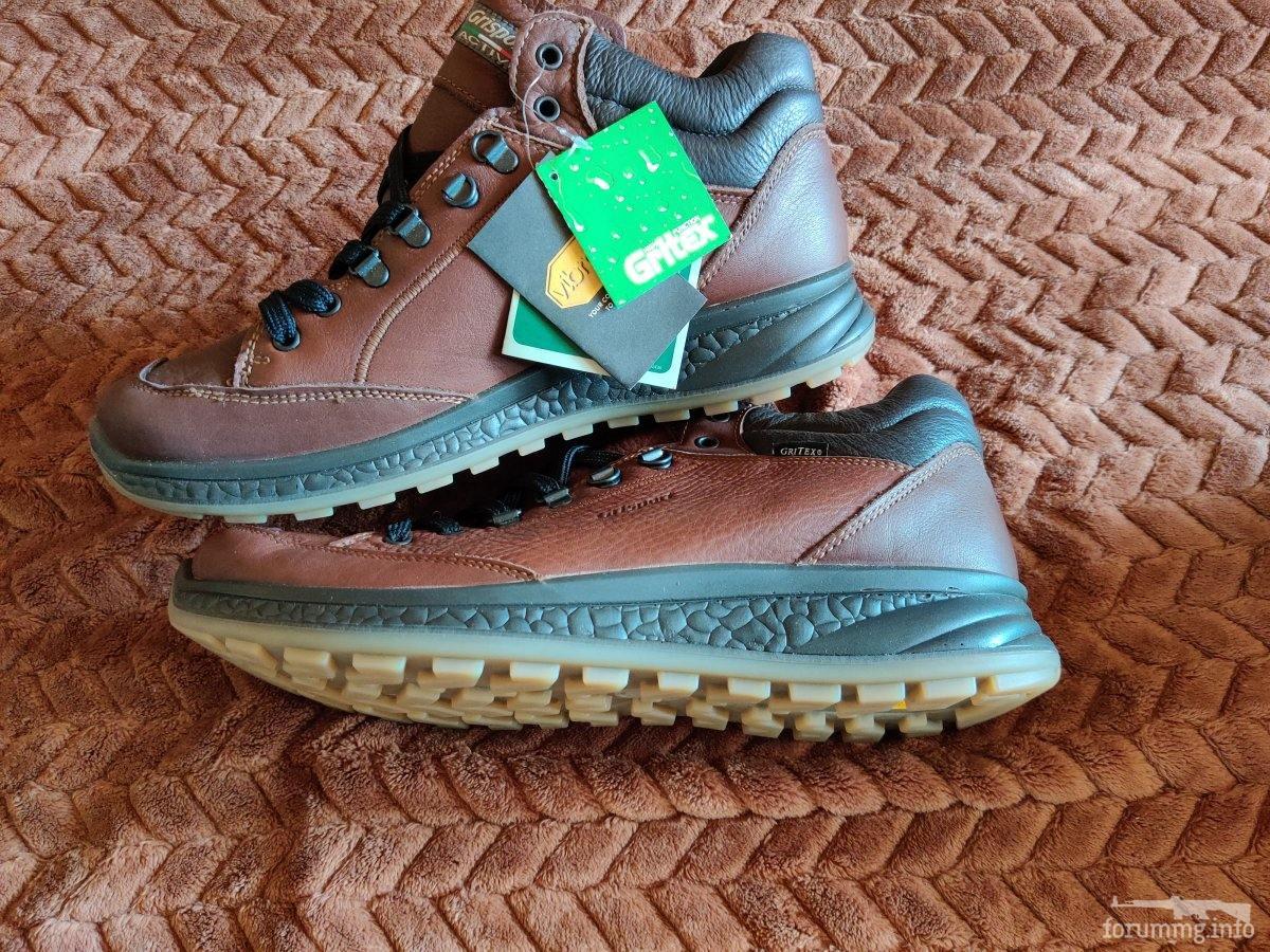 138723 - Новые ботинки Grisport 40-46р,Grouse Creek Waterproof
